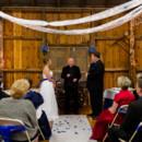130x130 sq 1404757260908 baltimore wedding photography portfolio 9