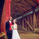 130x130 sq 1404757268888 baltimore wedding photography portfolio 8