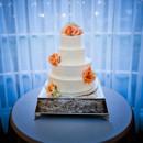 130x130 sq 1404757277446 baltimore wedding photography portfolio 5