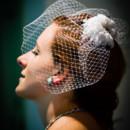 130x130 sq 1404757285456 baltimore wedding photography portfolio 6