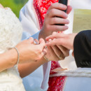 130x130 sq 1404757301547 baltimore wedding photography portfolio 3