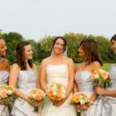 130x130 sq 1404757308619 baltimore wedding photography portfolio 4