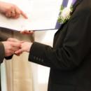 130x130 sq 1404757315140 baltimore wedding photography portfolio 1