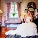 130x130 sq 1404757321628 baltimore wedding photography portfolio 2