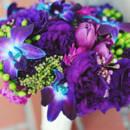 130x130_sq_1368544999137-shannon-wedding-bouquet-1