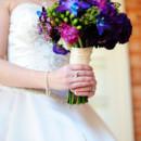 130x130 sq 1368545001106 shannon wedding bouquet 4