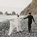 130x130 sq 1526498025 5341a70cebfc8b07 oceanside oregon elopement55