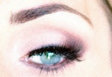 220x220 1396908253011 wedlizmakeup1   co