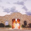 130x130 sq 1390586289043 alexis bridals 197 edi