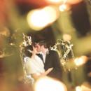 130x130 sq 1399388894873 langford wedding 26 edit edi