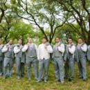 130x130 sq 1399389065679 zunker wedding 40