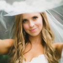 130x130 sq 1414343301045 1114madeline bridals 114 of 171 copy