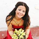 130x130 sq 1301511973458 bride15copy