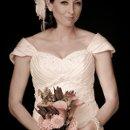 130x130 sq 1301512297239 bride3