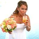 130x130 sq 1301512309677 bride8