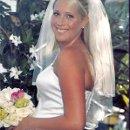 130x130 sq 1301512313317 bride11