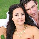 130x130 sq 1301512329145 bride16