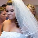 130x130 sq 1301512331505 bride18