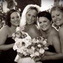 130x130 sq 1301512439474 bride12