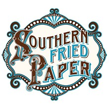 220x220 sq 1300896851802 southernfriedpaperlogo01