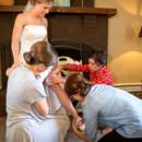 130x130 sq 1391702411281 1310050031 landes weddingphotography northern virg