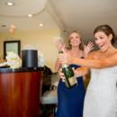130x130 sq 1391702415060 1311090089 landes weddingphotography northern virg