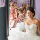 130x130 sq 1391702416859 13100180064 landes weddingphotography northern vir