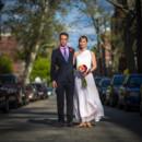 130x130 sq 1391702533171 1304200207 landes weddingphotography northern virg