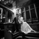 130x130 sq 1391702534892 1304200218 landes weddingphotography northern virg
