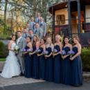 130x130 sq 1391702537721 1304260291 landes weddingphotography northern virg
