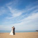 130x130 sq 1391702545603 1306080330 landes weddingphotography northern virg