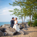 130x130 sq 1391702548705 1306080333 landes weddingphotography northern virg