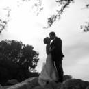 130x130 sq 1391702552628 1306080344 landes weddingphotography northern virg
