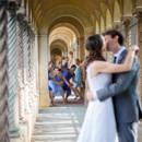 130x130 sq 1391702556656 1308090258 landes weddingphotography northern virg
