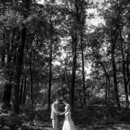 130x130 sq 1391702560814 1308110098 landes weddingphotography northern virg