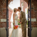 130x130 sq 1391702569692 1308240235 landes weddingphotography northern virg