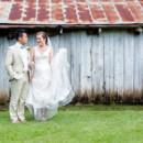 130x130 sq 1391702573772 1308300065 landes weddingphotography northern virg