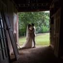 130x130 sq 1391702577716 1308300071 landes weddingphotography northern virg