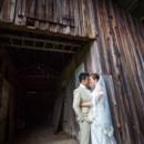130x130 sq 1391702581641 1308300074edit landes weddingphotography northern