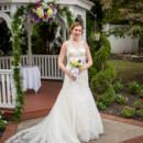 130x130 sq 1391702585867 1309140089 landes weddingphotography northern virg