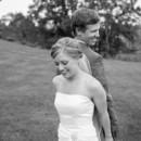 130x130 sq 1391702589631 1310050064 landes weddingphotography northern virg