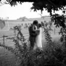 130x130 sq 1391702596625 1310050092 landes weddingphotography northern virg
