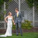 130x130 sq 1391702600696 1310050096 landes weddingphotography northern virg