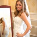 130x130 sq 1391702604636 1311020044 landes weddingphotography northern virg