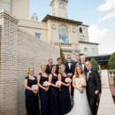 130x130 sq 1391702608633 1311020092 landes weddingphotography northern virg