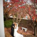 130x130 sq 1391702612810 1311020189 landes weddingphotography northern virg