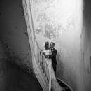 130x130 sq 1391702616651 1311020196 landes weddingphotography northern virg