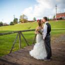 130x130 sq 1391702620686 1311080078 landes weddingphotography northern virg