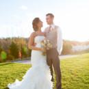 130x130 sq 1391702624613 1311080188 landes weddingphotography northern virg