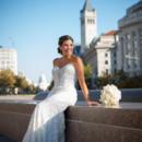 130x130 sq 1391702628646 1311090073 landes weddingphotography northern virg